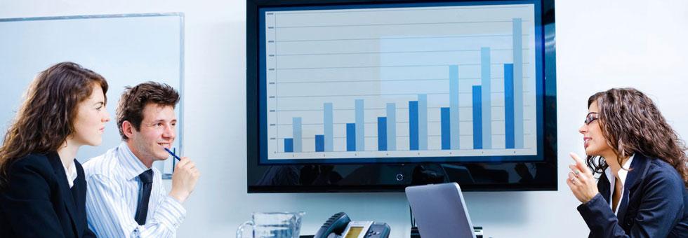 Online Veri Yönetimi